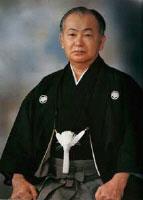 Nakazato Shugoro