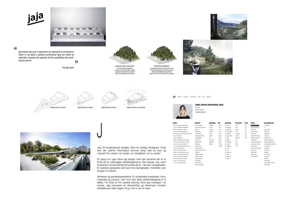 Årsrapport_s12.jpg