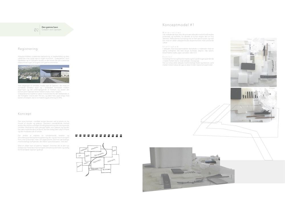 Asrosenvinge_Bep.design_5.jpg