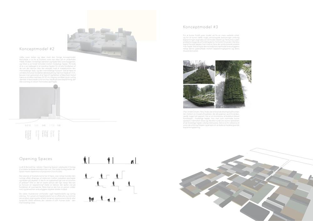 Asrosenvinge_Bep.design_6.jpg