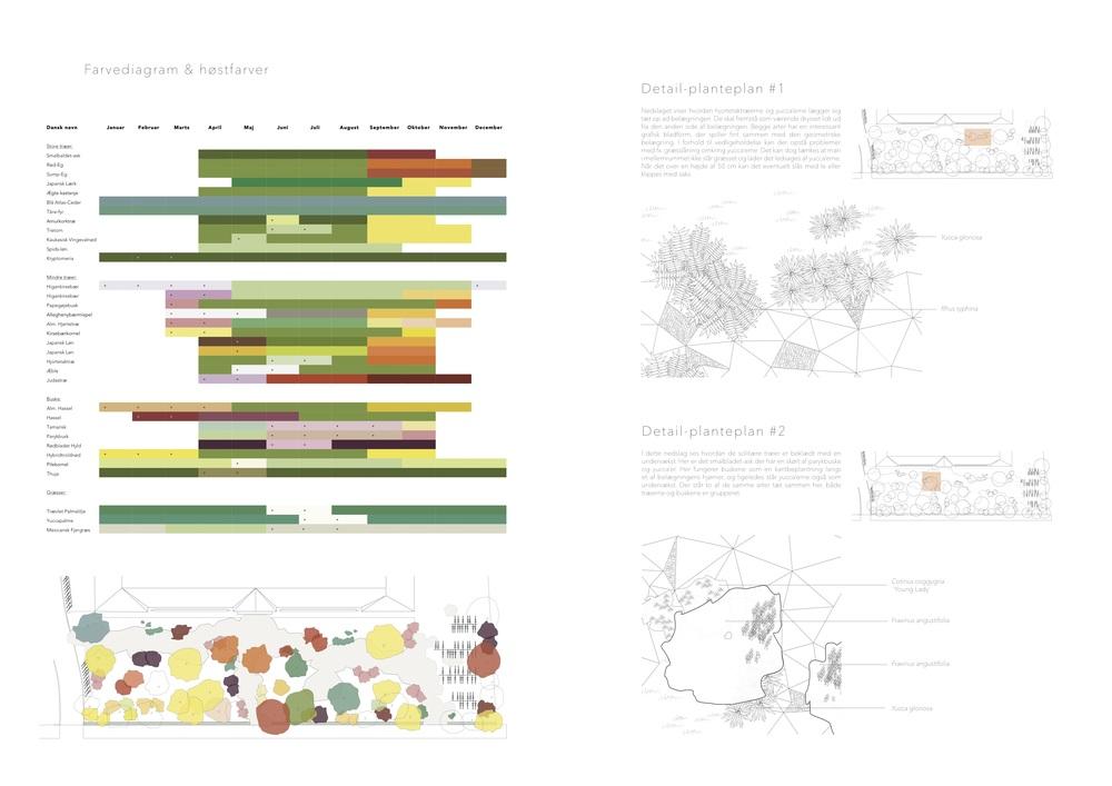 Asrosenvinge_Bep.design_14.jpg