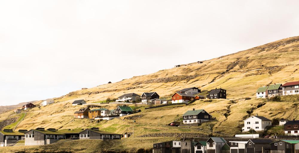 Faroes-11.jpg