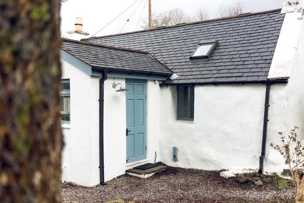 Asrosenvinge_Crofters House_LowRes-03025.jpg