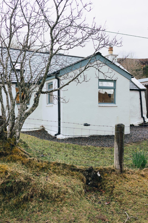 Asrosenvinge_Crofters House_HighRes-02897.jpg