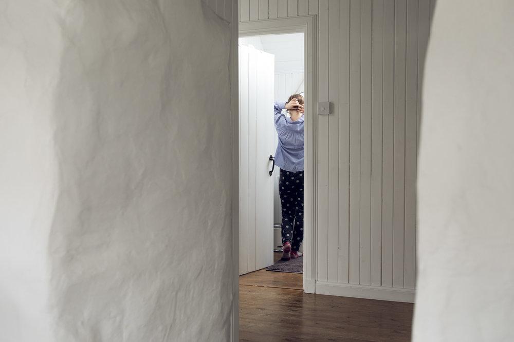 Asrosenvinge_Crofters House_LowRes-4499.jpg