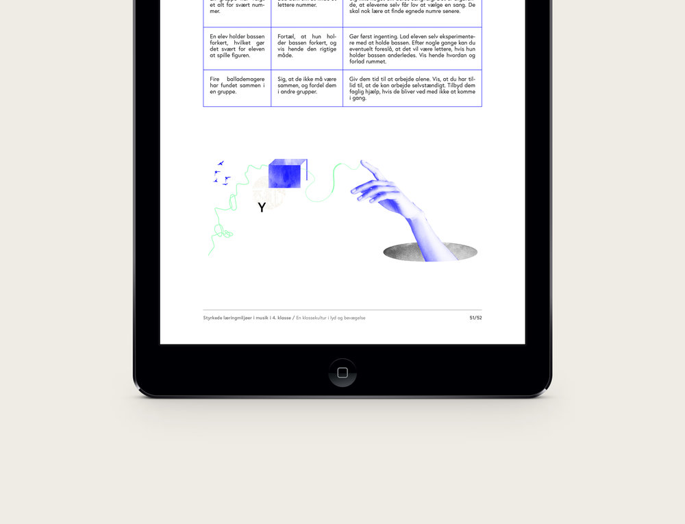 01-iPad-Air-Mock-up_AS_Closeup3.jpg