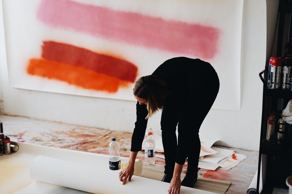 Anne-Sophie_Rosenvinge_Artist_Portrait_Johanne_Lykke_21