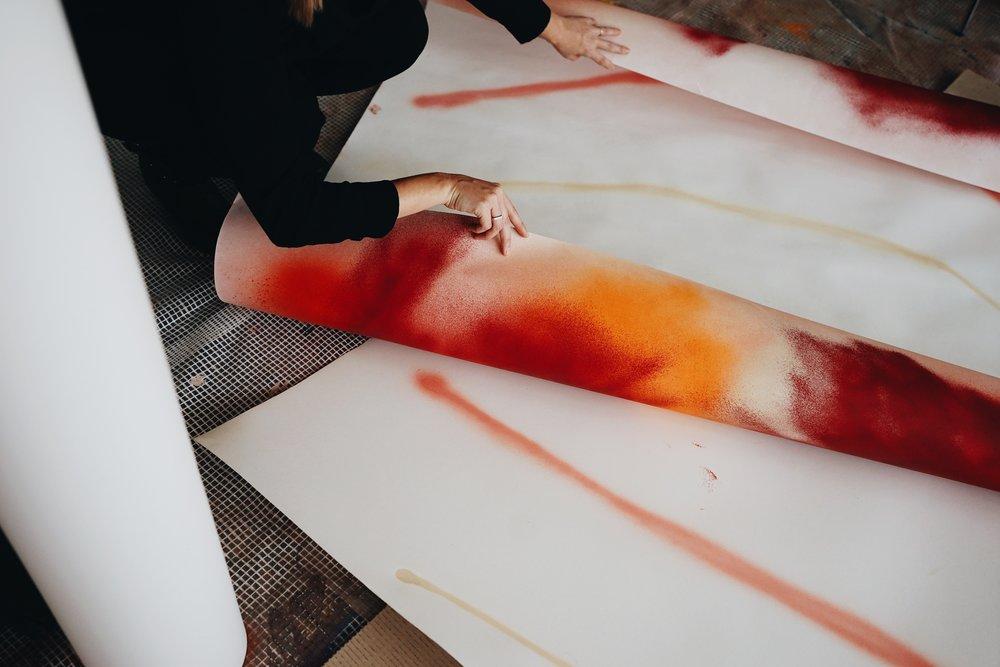 Anne-Sophie_Rosenvinge_Artist_Portrait_Johanne_Lykke_8