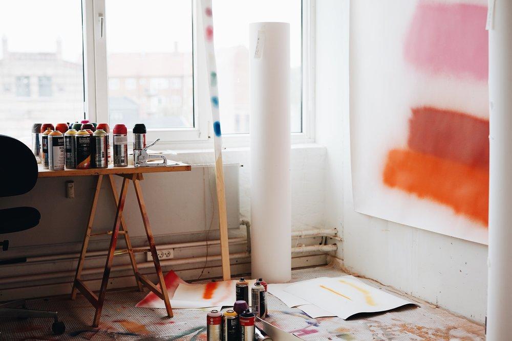 Anne-Sophie_Rosenvinge_Artist_Portrait_Johanne_Lykke_3