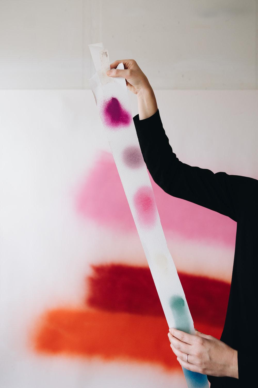 Anne-Sophie_Rosenvinge_Artist_Portrait_Johanne_Lykke_30