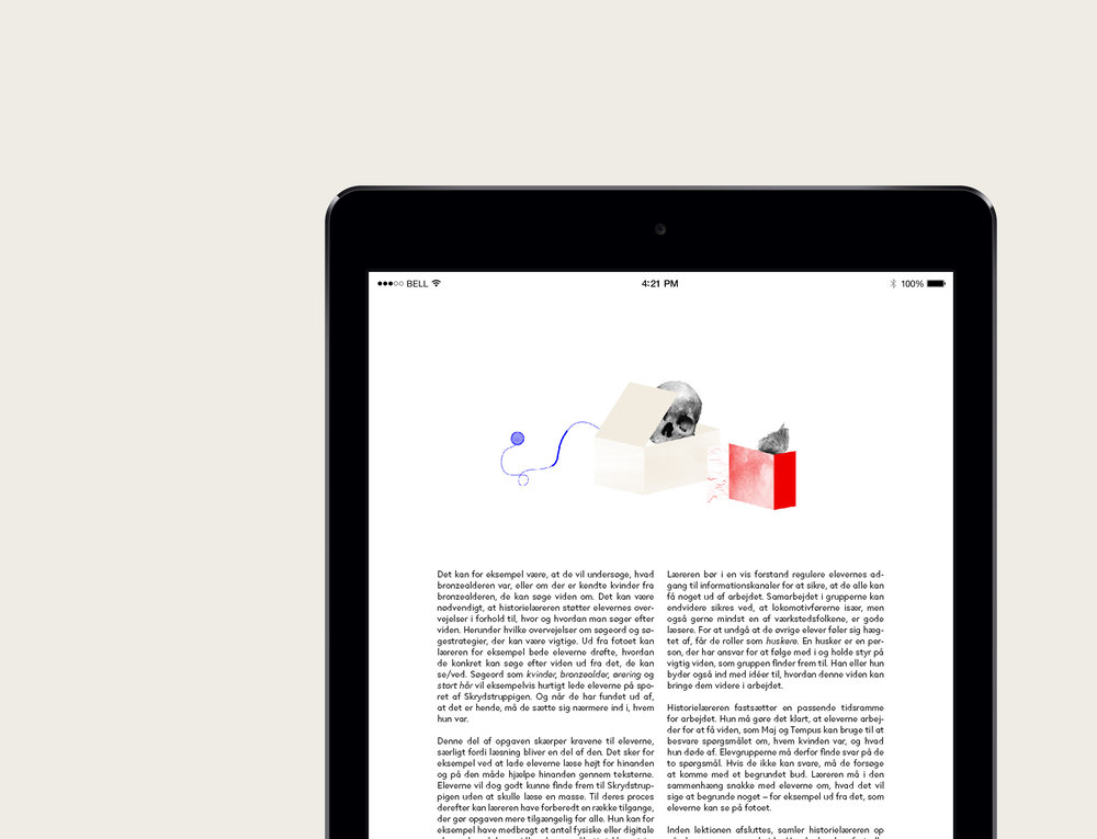 01-iPad-Air-Mock-up_AS_CloseupRight_1.jpg