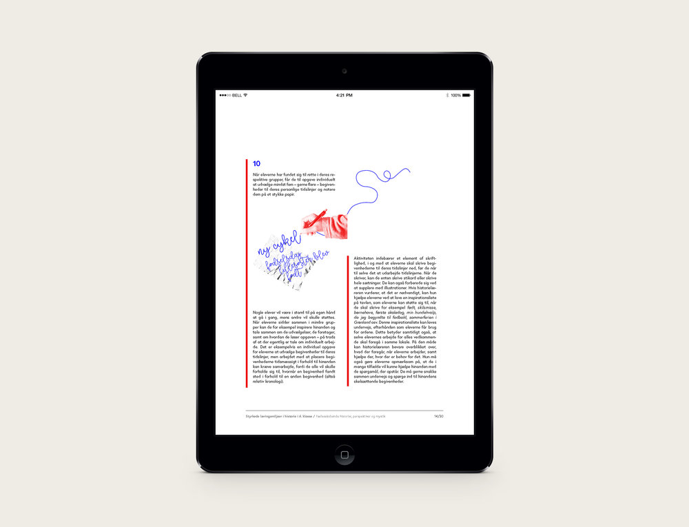 01-iPad-Air-Mock-up_AS_Center_4kl_2.jpg