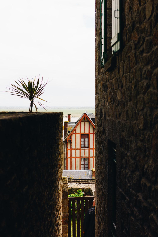 ASROSENVINGE_Normandy-01847.jpg
