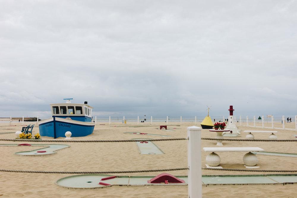 ASROSENVINGE_Normandy-01989.jpg