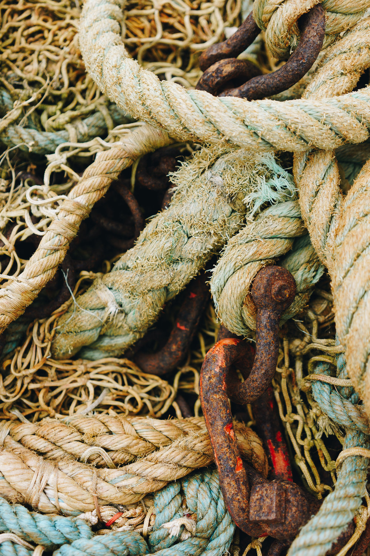 ASROSENVINGE_Normandy-01937.jpg