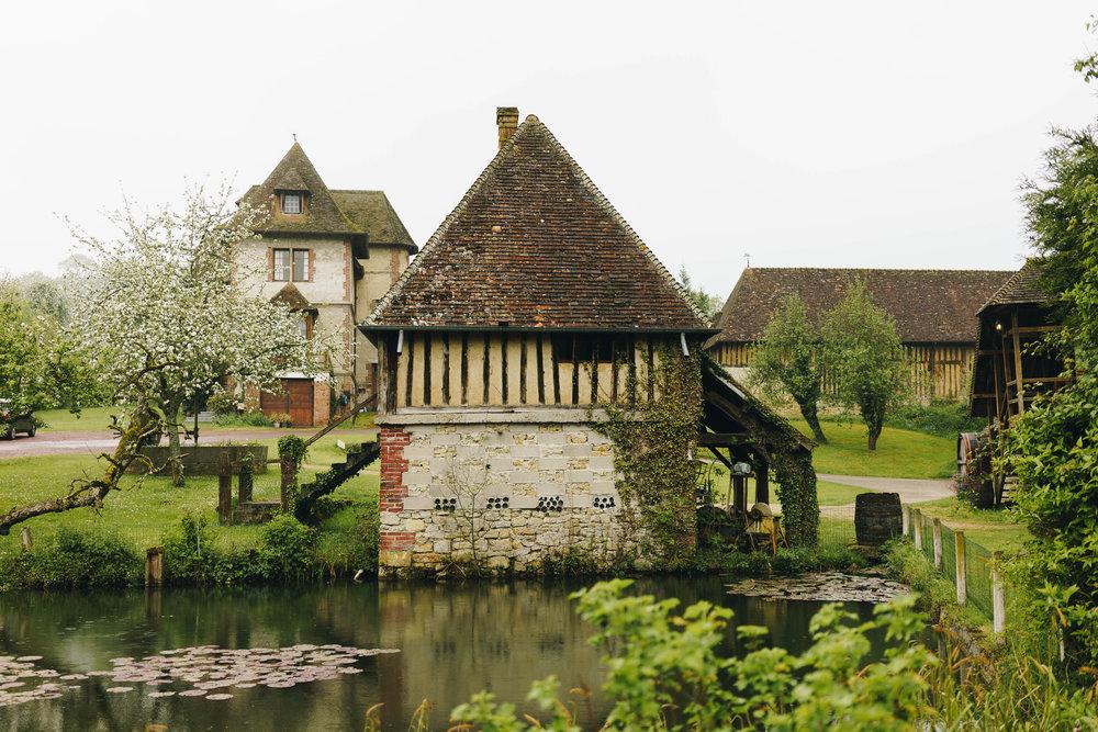 ASROSENVINGE_Normandy-02280.jpg