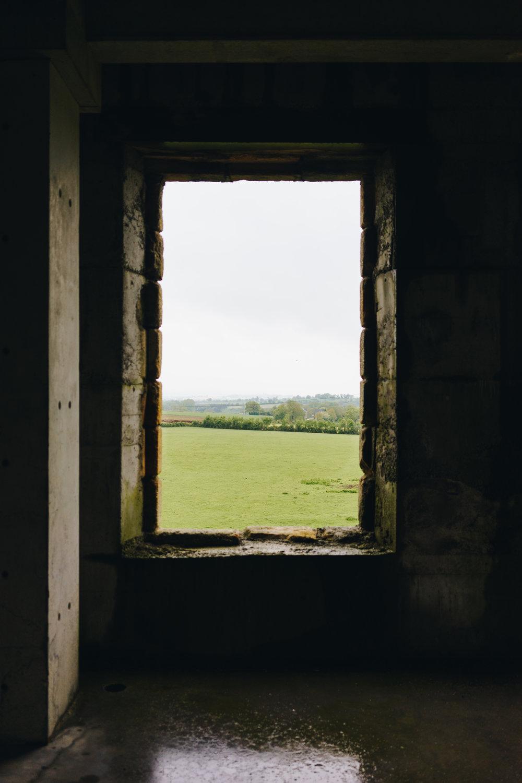 ASROSENVINGE_Normandy-02395.jpg