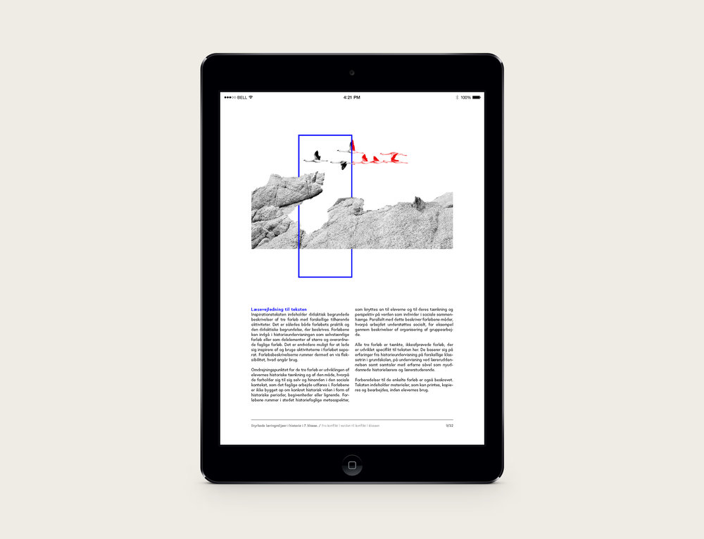 01-iPad-Air-Mock-up_AS_Center_7kl_1.jpg