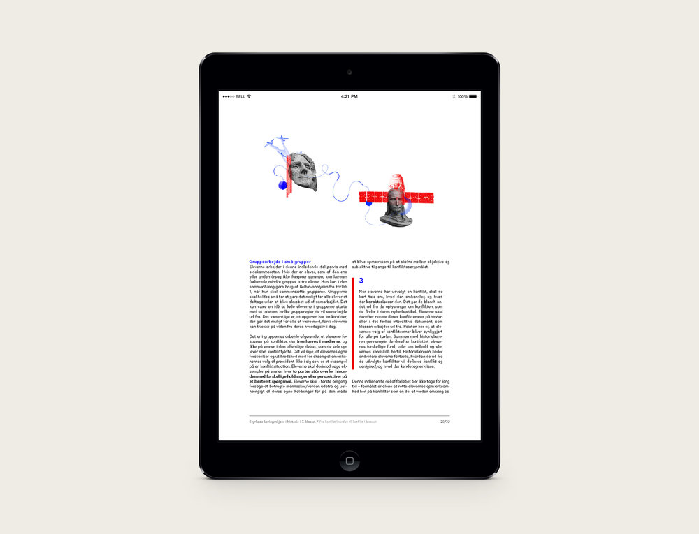 01-iPad-Air-Mock-up_AS_Center_7kl_2.jpg