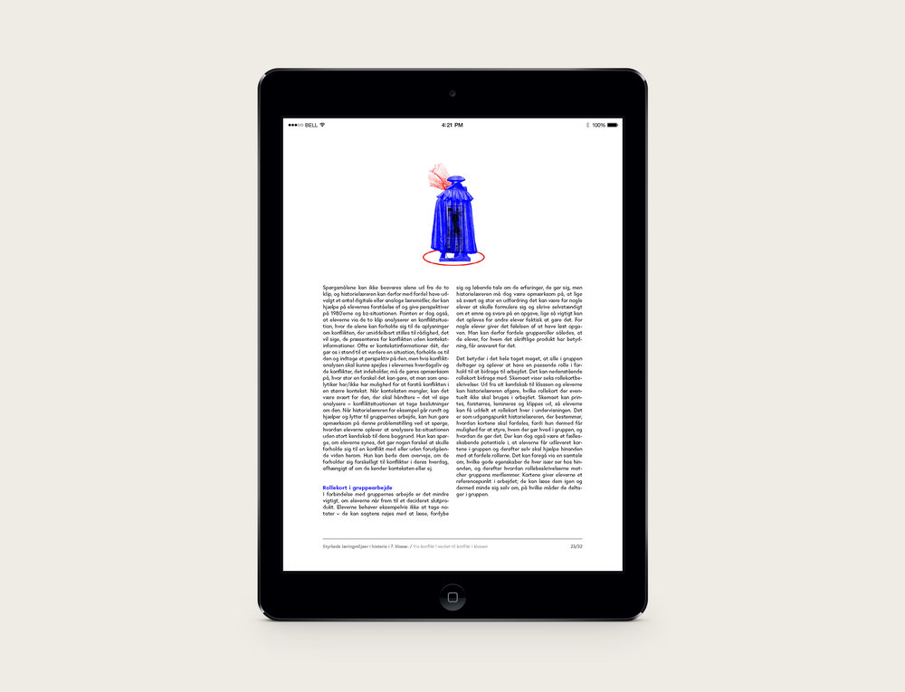 01-iPad-Air-Mock-up_AS_Center_7kl.jpg