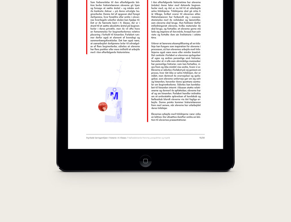 01-iPad-Air-Mock-up_AS_CloseupCenter_7kl_1.jpg
