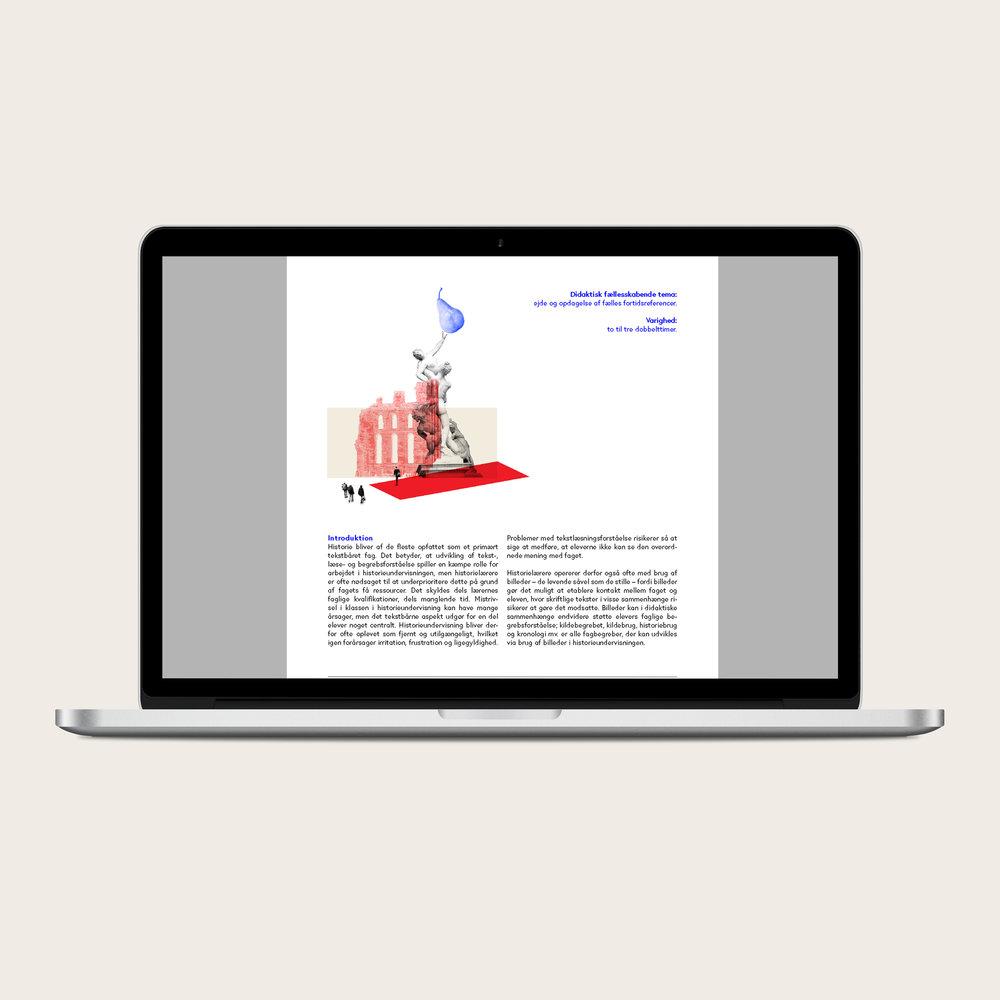UVM_MacBook_Pro20181029.jpg