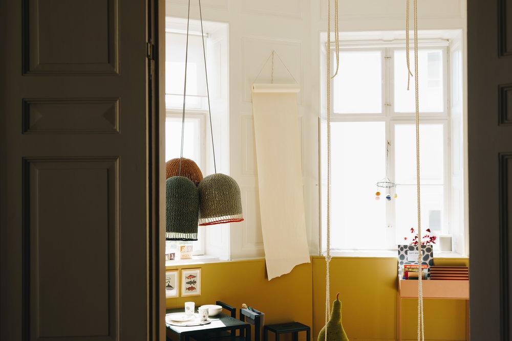 ASROSENVINGE_The Home by Ferm Living_Copenhagen-08737.jpg