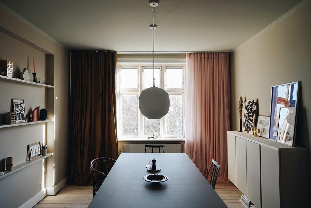ASROSENVINGE_Arne Aksel_Curtains_Frederiksberg_Home-30.JPG