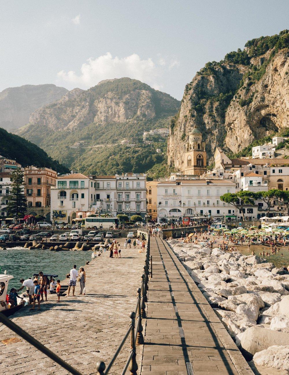 ASROSENVINGE_Italy_Roadtrip_Amalfi-07507.jpg
