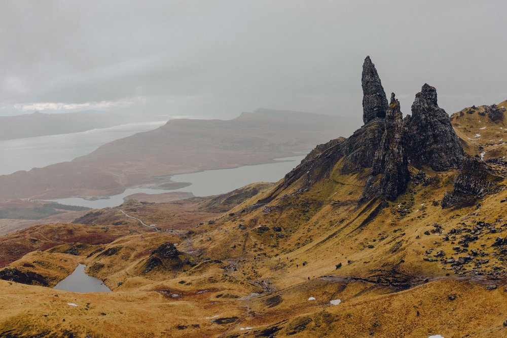 ASROSENVINGE_Scotland_Isle_Of_Skye_Old_Man_Of_Storr-03835.jpg