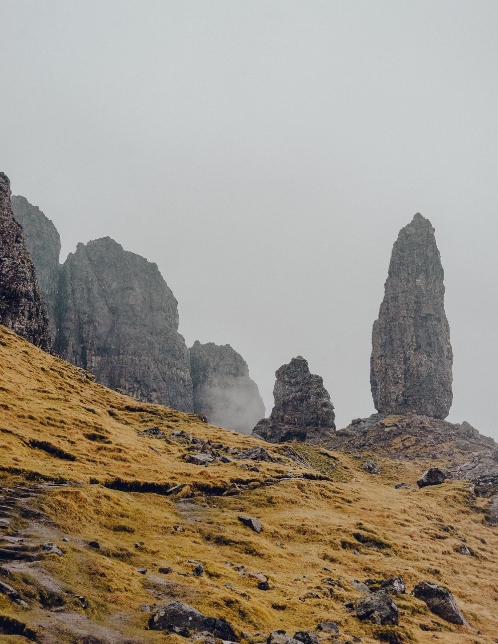 ASROSENVINGE_Scotland_Isle_Of_Skye_Old_Man_Of_Storr-DSC0395-2.jpg