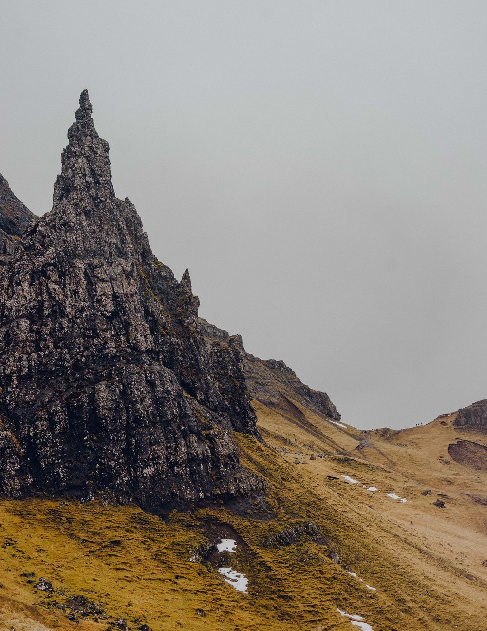 ASROSENVINGE_Scotland_Isle_Of_Skye_Old_Man_Of_Storr-03870.jpg