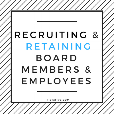 Recruiting and Retaining Board Members and Employees-3.png