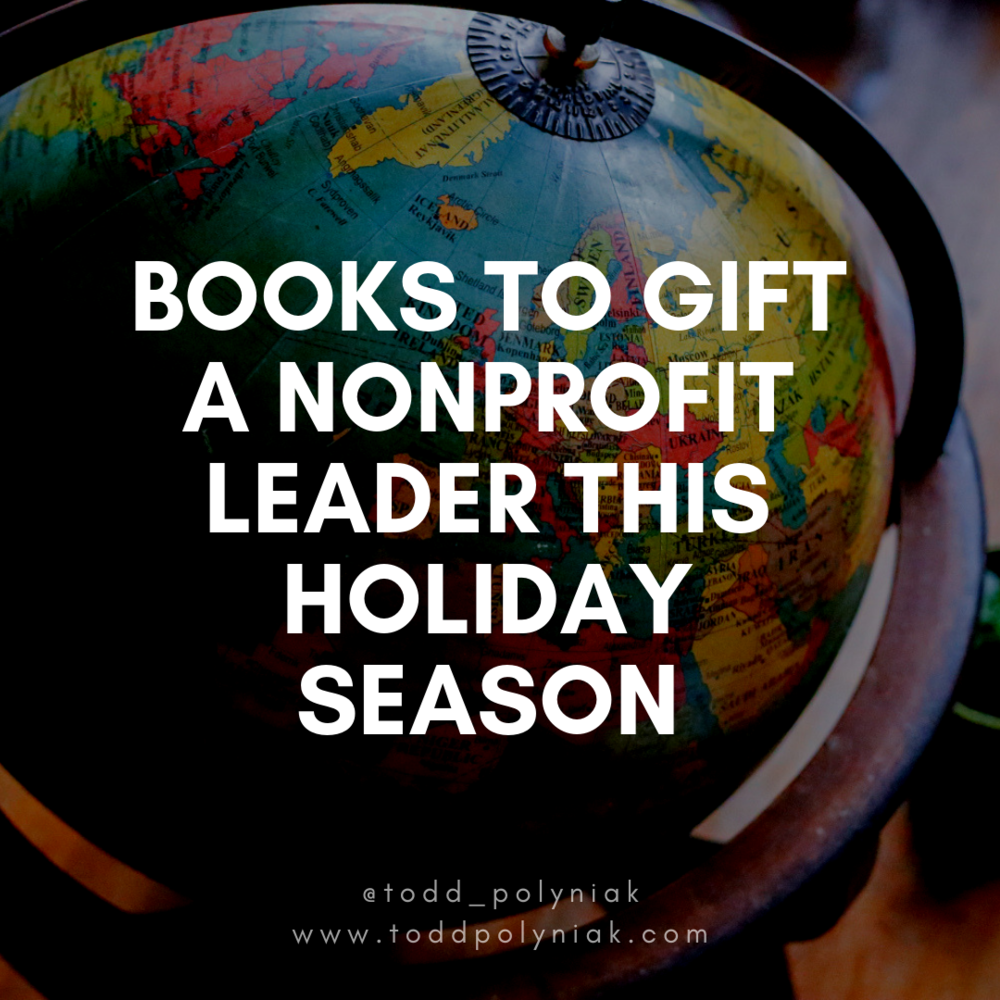 BOOKS TO GIFT A NONPROFIT LEADER THIS HOLIDAY SEASON .png