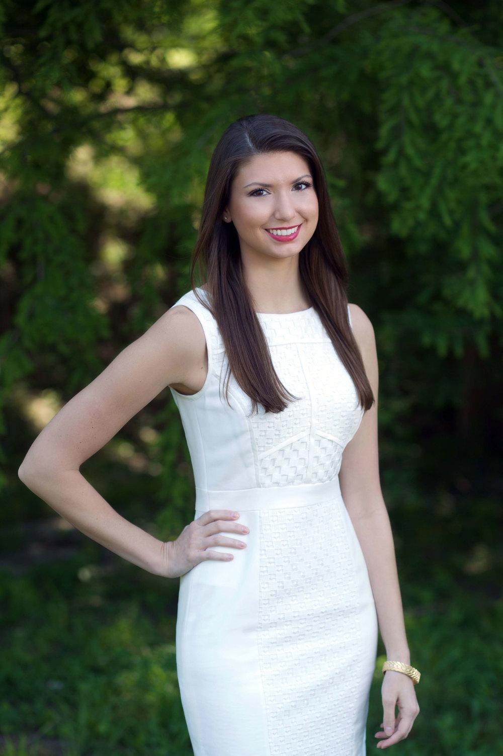 Name:  Eleni Bafas    Role:  President    Contact:  admin@atlsocial.com