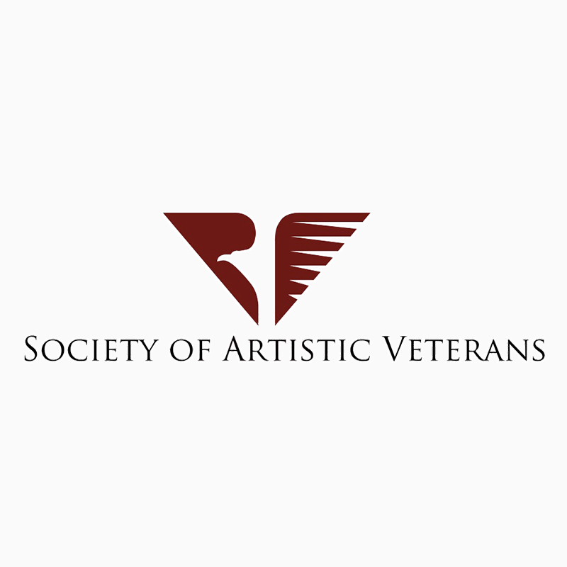 Society-of-Artistic-Veterans-logo.png