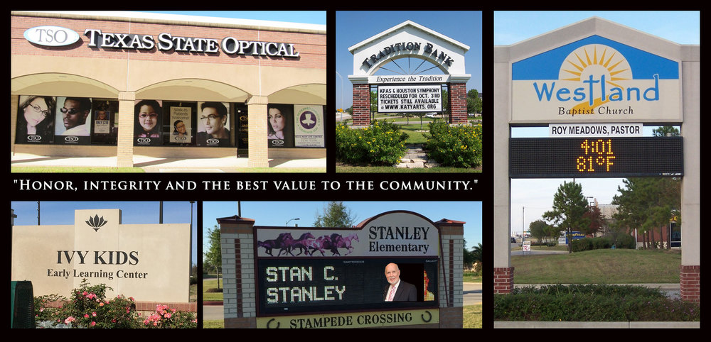 Stanley-Signature-Signs-Katy-Texas.jpg