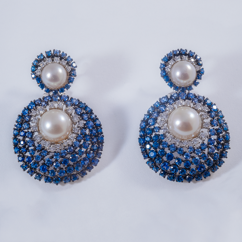 Earring_gallery_05.png