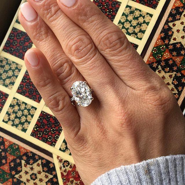 #bigovaldiamond #nofilter #diamondconsultant #chicagotolondon