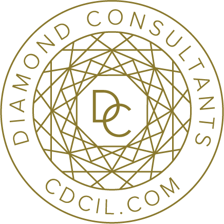 Diamond Consultants