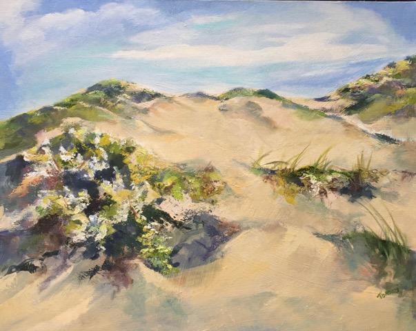 Dune Flowers.jpeg