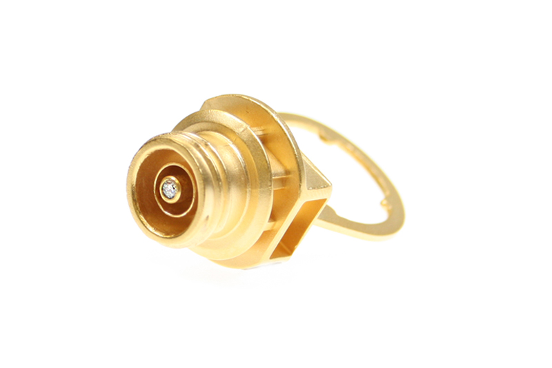 Katrin Spranger,  Best Before Extended,  Ring,