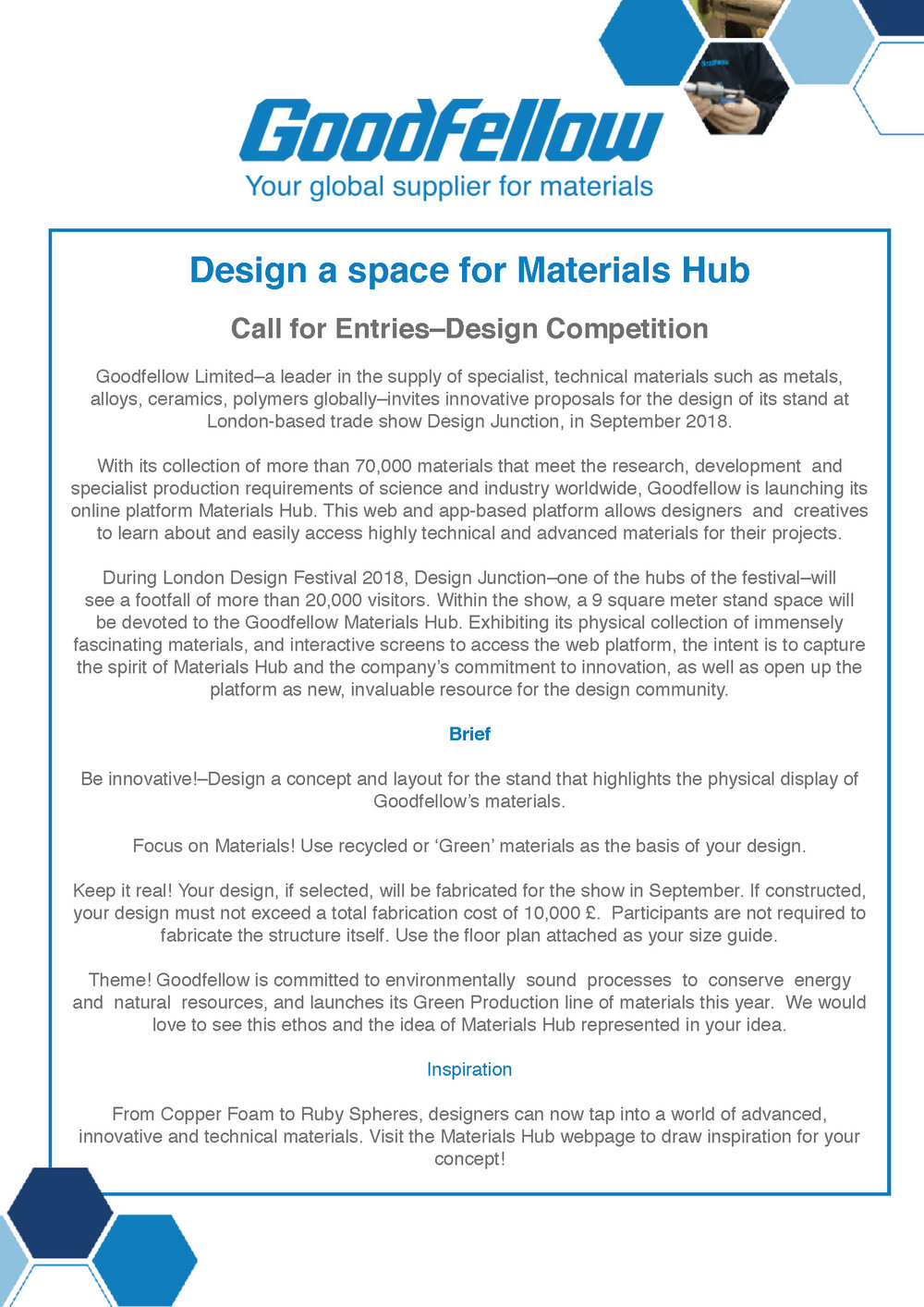 Goodfellow Design Competition_Brief_Page_1.jpg