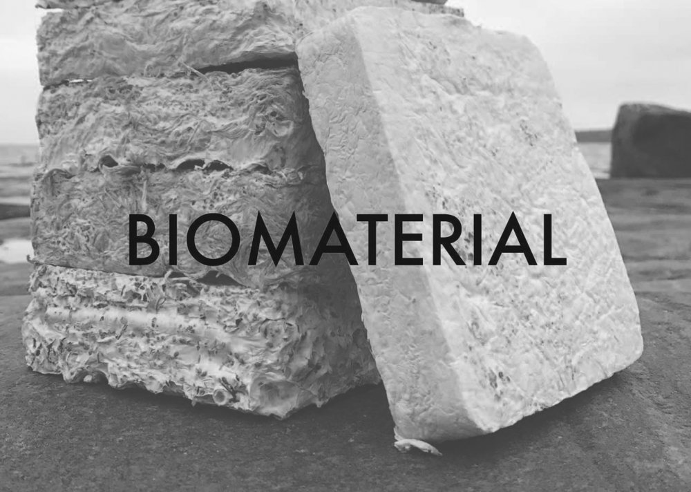 BW_Material Finder Graphics 2-01.jpg