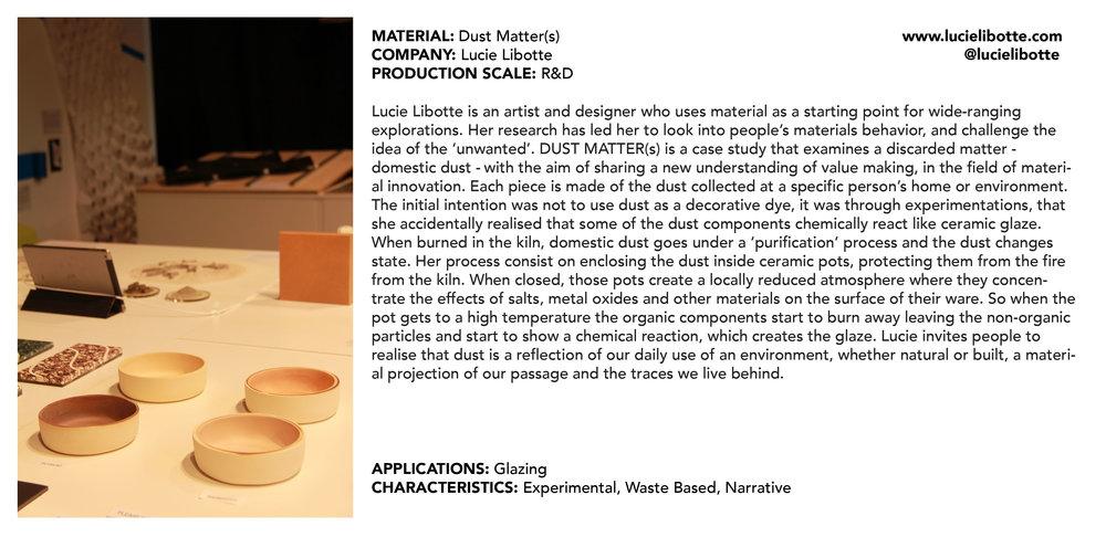 DustMatter(es).jpg