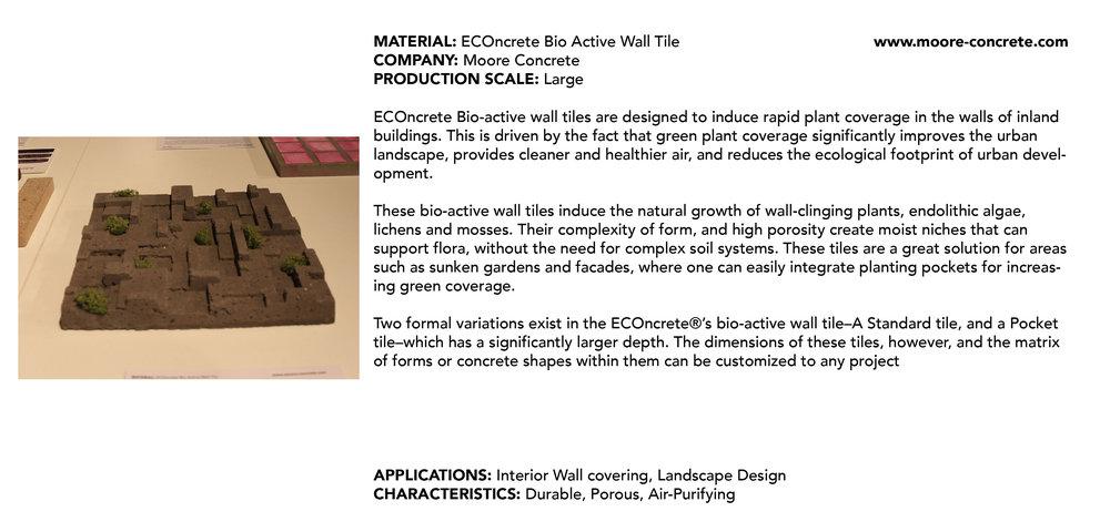 Ecoconcrete.jpg