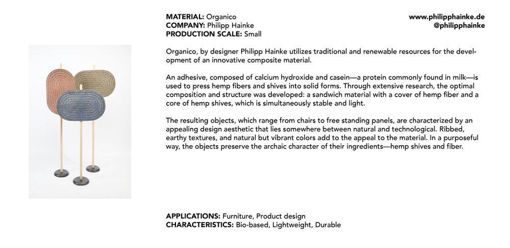 Organico.jpg
