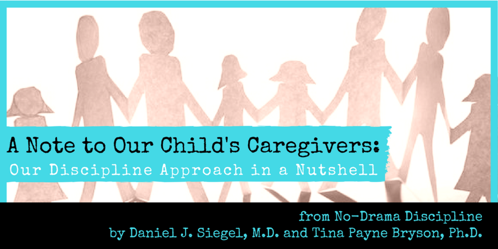 A Note to Our Child's Caregivers - BLOG.png