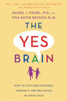 YesBrain_bookcover.png