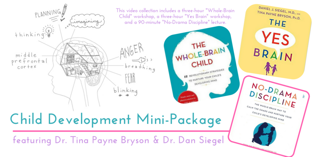 Child Development Mini-Package-6.png